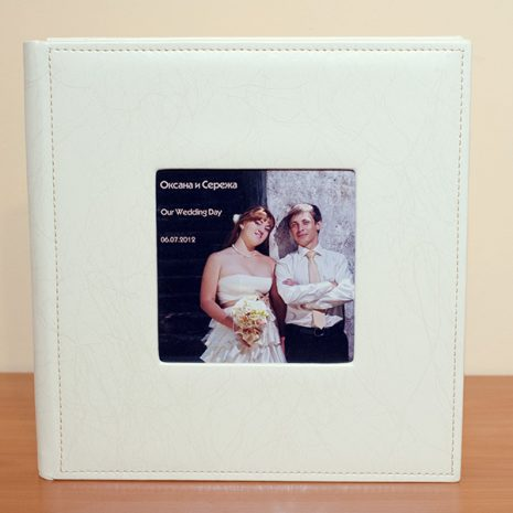 cover-wedding-photobook-leather-30x30
