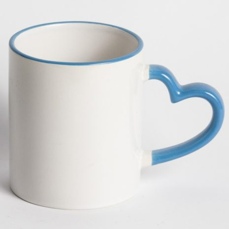 cup-330-ml-love-cvetnoj-obodok-i-ruchka-blue