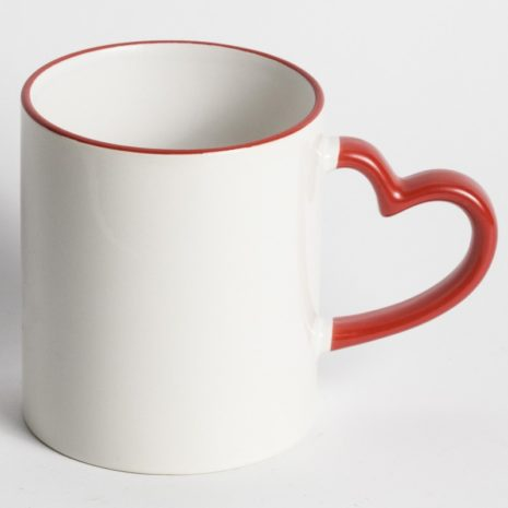 cup-330-ml-love-cvetnoj-obodok-i-ruchka-red