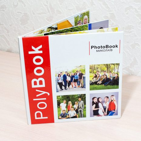 polybook-23x23-1