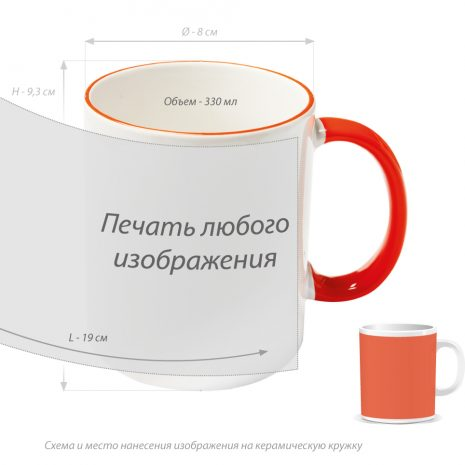 print-cup-all