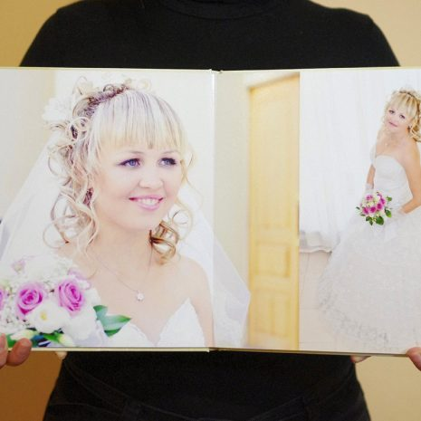 wedding-book-23x23-02