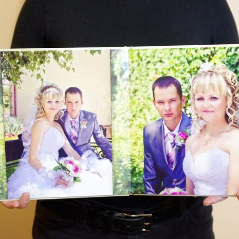 wedding-book-23x23-03