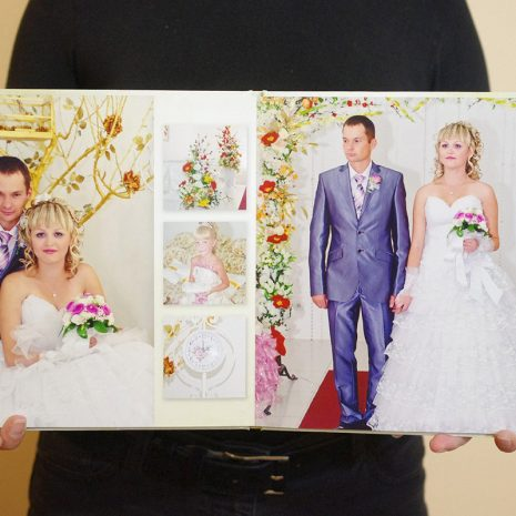 wedding-book-23x23-04