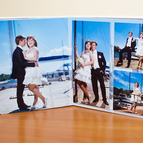 wedding-photobook30x30-1
