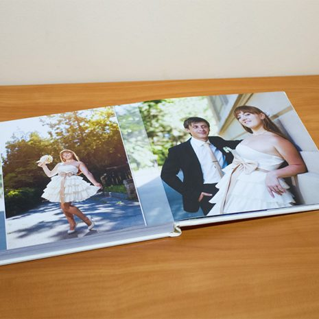 wedding-photobook30x30-3