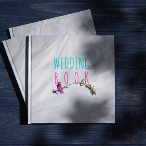 wedding-slim-19x19-01