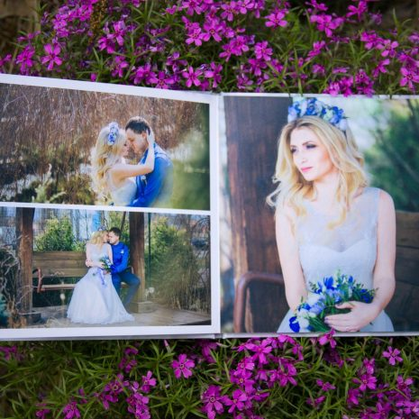 wedding-slim-19x19-03